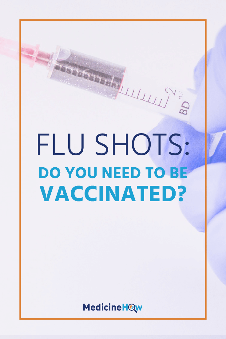 how to find where to get flu shot