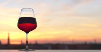 Pregnancy and Alcohol: Is it okay to have a glass of wine?