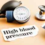 A Simple Trick to Lower Blood Pressure
