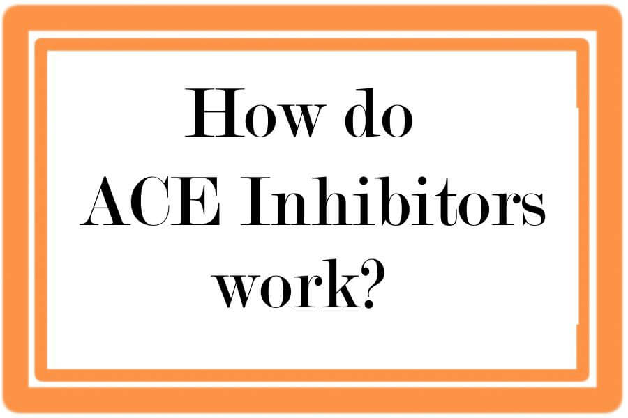 hypertension and ace inhibitor Ace inhibitors are a group of drugs used primarily for the treatment of  hypertension that also prescribed for cardiac failure, diabetic nephropathy, renal  disease,.