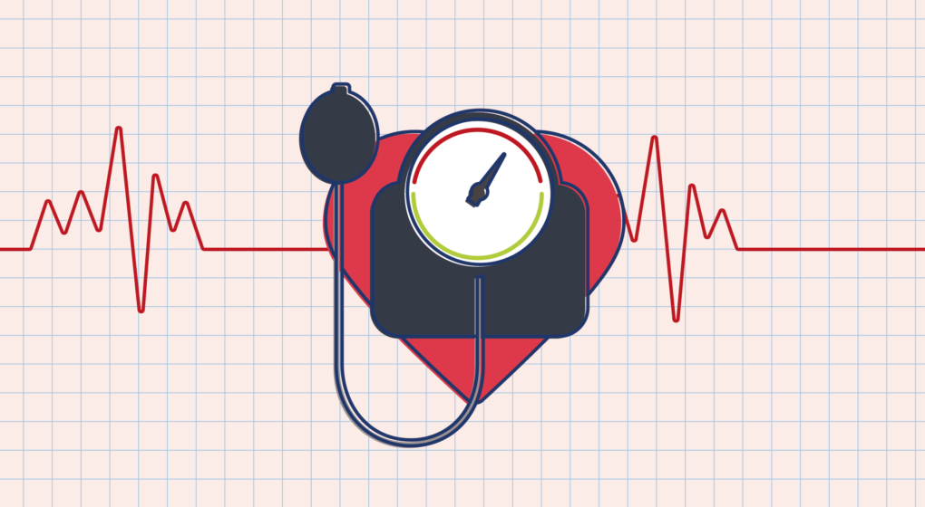 Hypertension  >> How Does Hypertension Work And What Can You Do