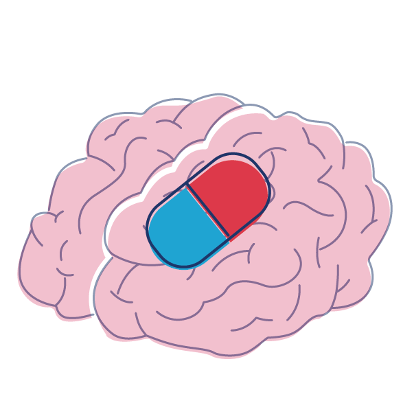 Paracetamol Placebo