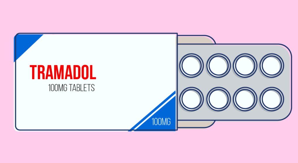 How Does Tramadol Work